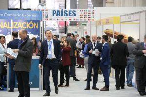 Ultima-edicion-de-la-Feria-IMEX-Madrid-2020