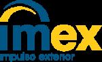 Feria IMEX Madrid