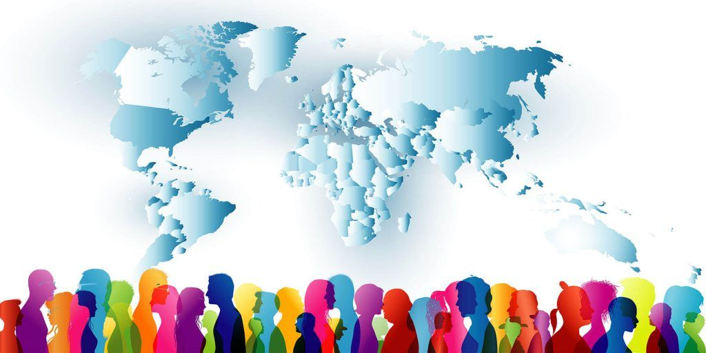 feria-imex-madrid-2021-semana-internacionalizacion