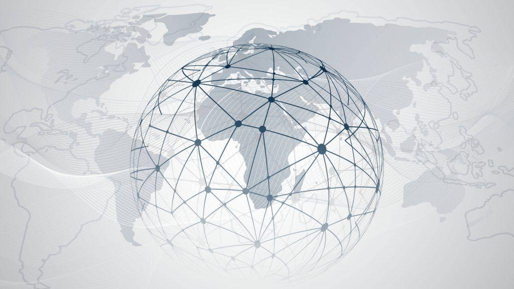 imex-madrid-feria-2021-semana-internacionalizacion