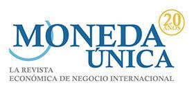 logo-moneda-unica