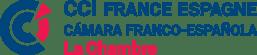 Camara-de-Comercio-Francesa