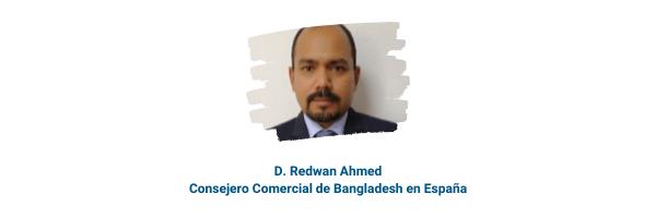 ponente-redwan