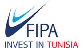 Fipa-Tunez