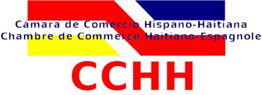 Haiti.-Camara-de-Comercio-Hispano-Haitiana