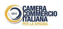 L_CCItalia