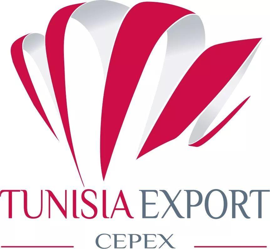 logo-cepex