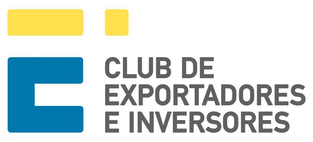 Club-de-Exportadores-Logo