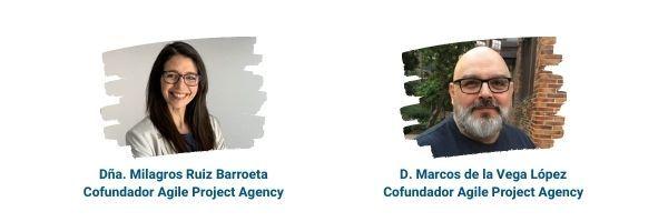 Conferencias-individual-4-agile-project.agency