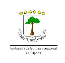 Embajada-de-Guinea-Ecuatorial