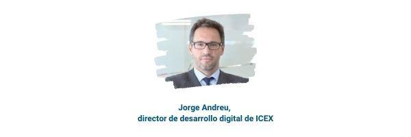 Ponente-Comercio-electronico-y-marketplaces