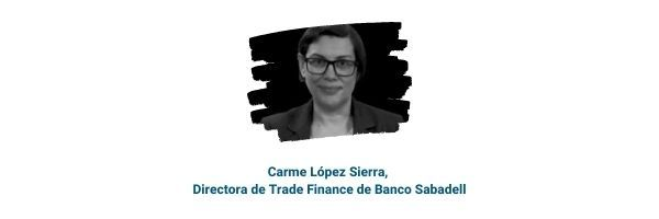 Ponente-Creditos-documentarios-garantia-y-estrategia-de-financiacion