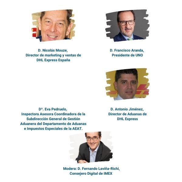 Ponentes-La-revolucion-del-sector-logistico