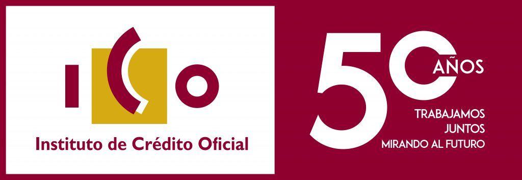 logo color horizontal_ICO50